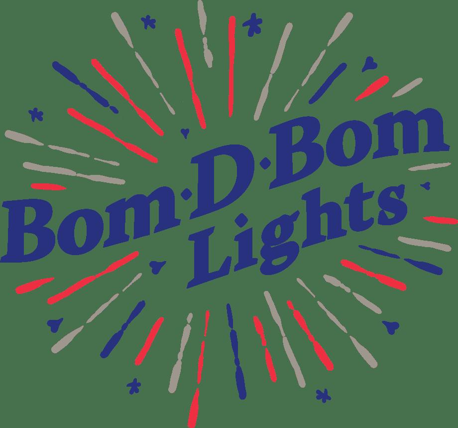 Bom-D-Bom_color